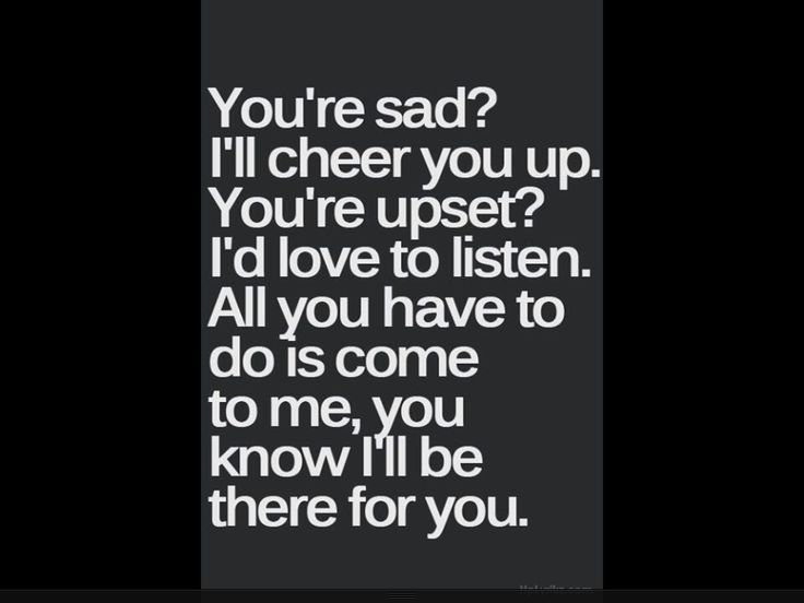10 Best Images About Cheer Up Quotes On Pinterest