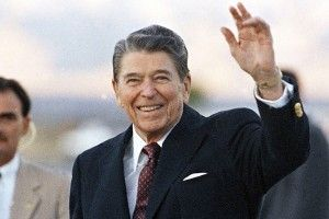 What ever happened to the White House solar panels Reagan dismantled?