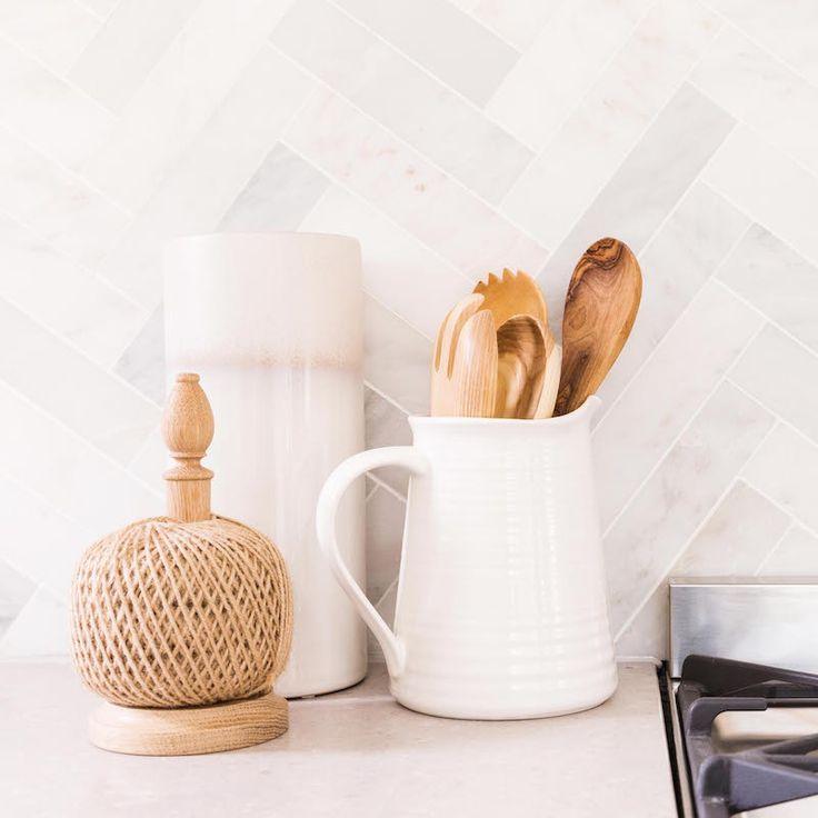 Ikea Kitchen Tips