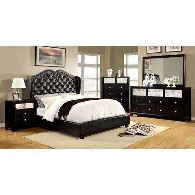 Modern Platform Bedroom Sets best 25+ contemporary platform beds ideas on pinterest