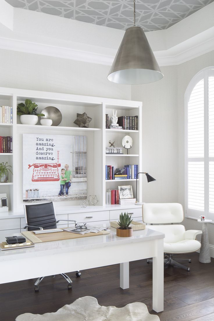 Home office sophisticated and chic 199 best