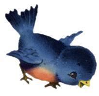 http://4.bp.blogspot.com/-i7AsJny6rBI/Twi7IevtdhI/AAAAAAAACzI/7AayY4MdwQI/s1600/Little+BlueBird.png