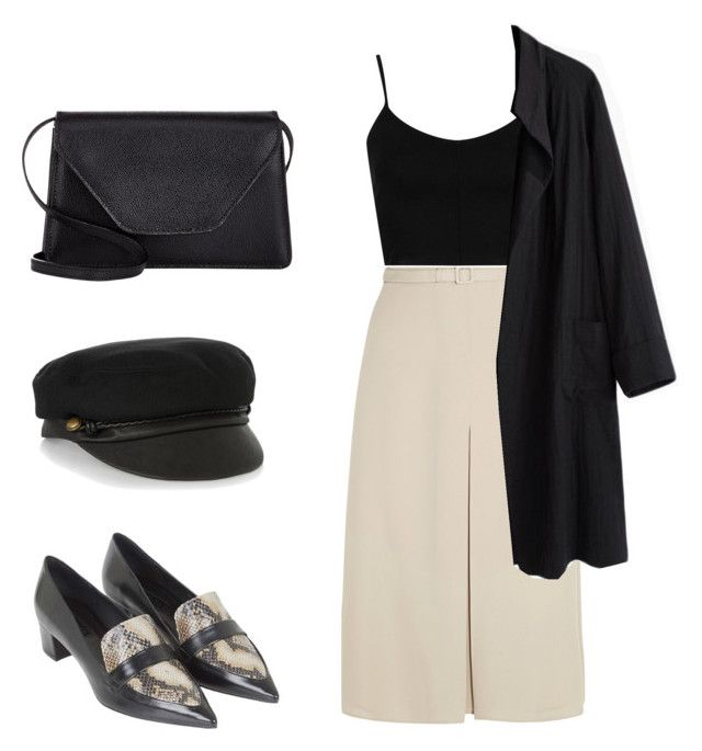 """Untitled #42"" by bogdanacustura on Polyvore"