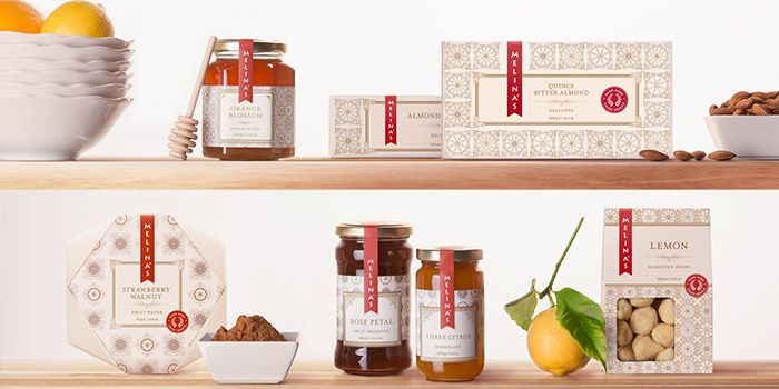You searched for jam - Page 3 of 9 - Daily Package Design InspirationDaily Package Design Inspiration | | Page 3