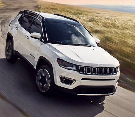 28 995 00 2018 Jeep Compass From Popsugar Could Be Yours Post A