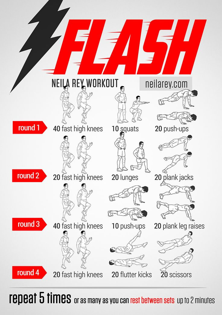 Flash High Burn Workout / At Home Cardio  #fitness #workout #workoutroutine #fitspiration