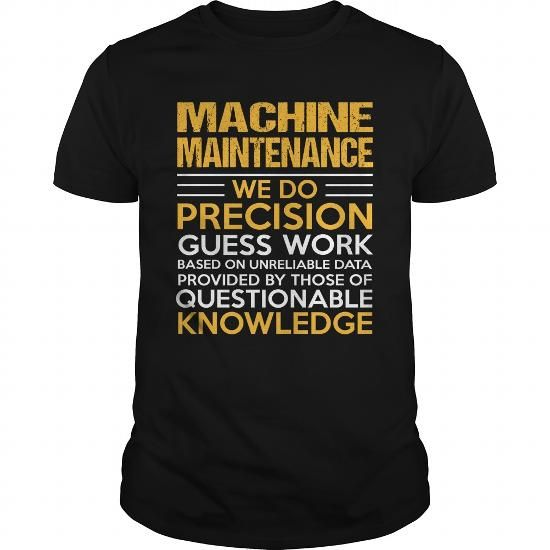 MACHINE-MAINTENANCE #jobs #Maintenance #gift #ideas #Popular #Everything #Videos #Shop #Animals #pets #Architecture #Art #Cars #motorcycles #Celebrities #DIY #crafts #Design #Education #Entertainment #Food #drink #Gardening #Geek #Hair #beauty #Health #fitness #History #Holidays #events #Home decor #Humor #Illustrations #posters #Kids #parenting #Men #Outdoors #Photography #Products #Quotes #Science #nature #Sports #Tattoos #Technology #Travel #Weddings #Women