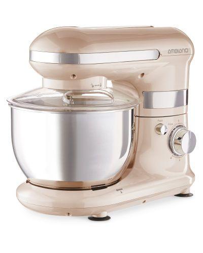 küchenmaschine aldi test | masion.notivity.co