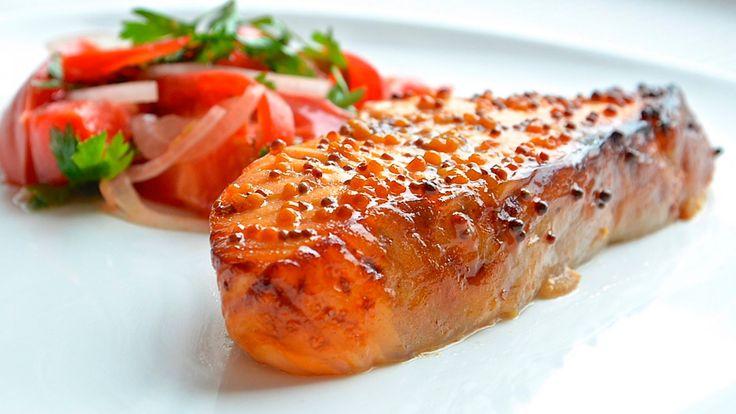 Что нужно знать, чтобы наиболее продуктивно использовать белок для активного сжигания жировой ткани