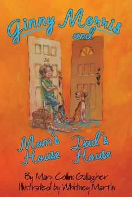 37 best childrens books that deal with divorce images on pinterest another great book for grade schoolers ginny morris and moms house dads house by mary collins gallagher solutioingenieria Image collections