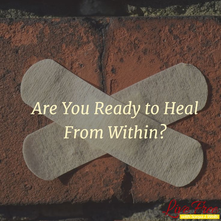 Healing is a matter of time and opportunity. What do you need healing from? Leave a comment below #selfcare #healing #growth #livefree #transformation #livefreewithsonyajwells #intimateconversation # transformer #liberator #50shadowsofpain