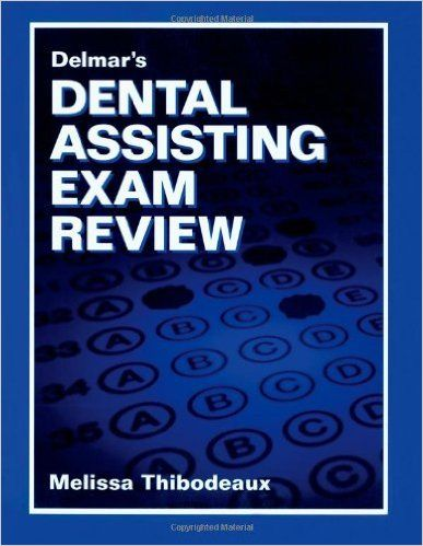 Dental Assistant buy high quality articles