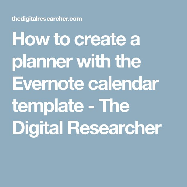 The 25+ best Evernote ideas on Pinterest Less file, Bullet - social media calendar template