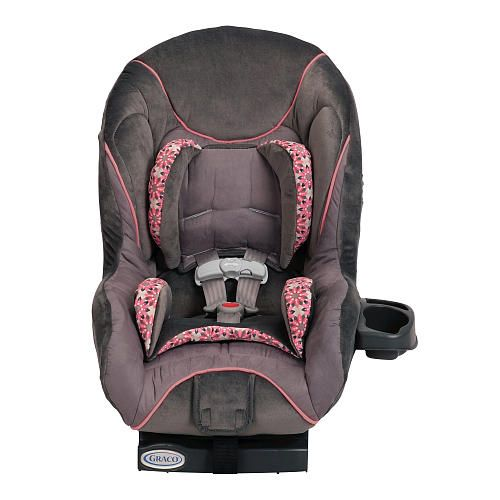 11 best baby stuff images on pinterest convertible car seats nurseries and at walmart. Black Bedroom Furniture Sets. Home Design Ideas