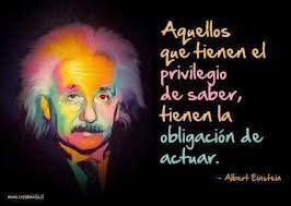 #Einstein #Frases