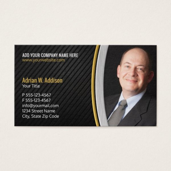 Professional Lawyer Photo Best Luxury Appointment Business Card -  Professional Lawyer Photo Best Luxury Appointment Business Cards. Add your photo to this professional business card. This business card is... #custom #Professional Business Themed #gift #profilecard design by #superdazzle - #profilecard #professional #photo #lawyer #luxury #best #consultant #psychologist #doctor #attorney #appointmentbusinesscards