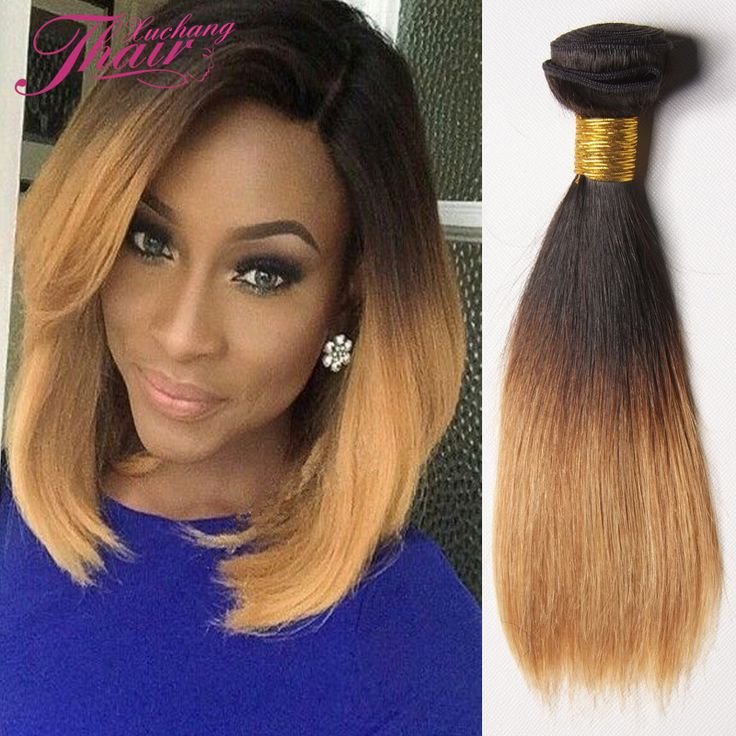 Best human hair weave to buy choice image hair extension hair best 25 straight weave hairstyles ideas on pinterest side part straight weave hairstyles google search human pmusecretfo Gallery