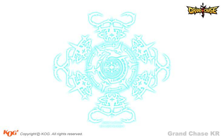 UnoAge: UnknownOrigin : ArchemediaWhere he belongs to : -Height : 180cmBlood Type : Unknow...