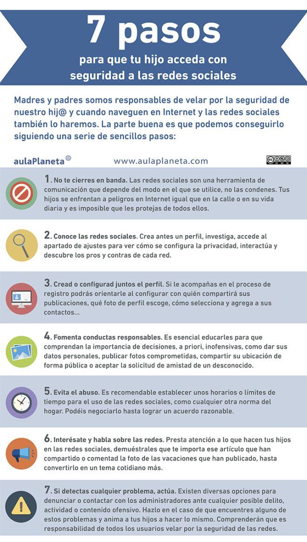 7-pasos-para-que-tu-hijo-acceda-con-seguridad-a-las-redes-sociales