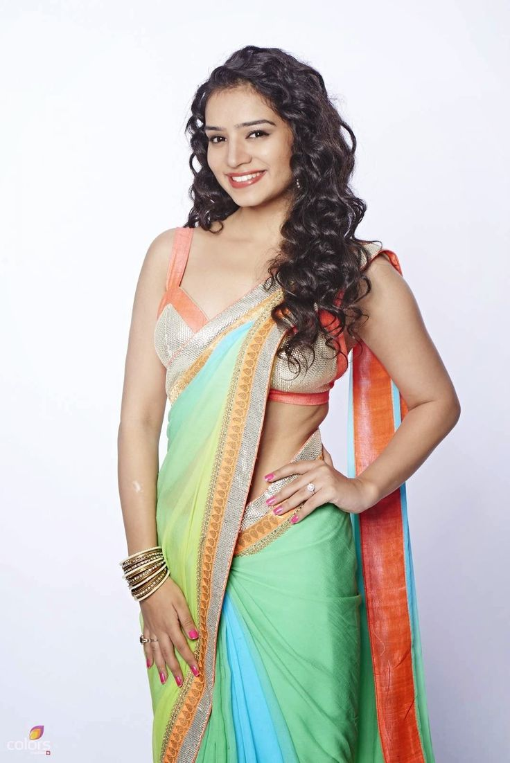 Sukirti Kandpal Bigg Boss 8 Contestants Pics, Wiki & Biography  - Meet the Passengers of Flight #BB8. check out Wiki and Biography of Bigg Boss 8 Contestants    , #aaryababbar #upenpatel #karishmatanna #minisshalamba #sonaliraut #gautamgulati #sukirtikandpal #sushantdigvikar #natasastankovic #praneetbhatt #sonisingh #diandrasoares #biggboss8 #bollybreak #bollywood #india #indian #mumbai #fashion #style #bollywoodfashion #bollywoodmakeup #bollywoodstyle #bollywoodactress #bollywoodhair