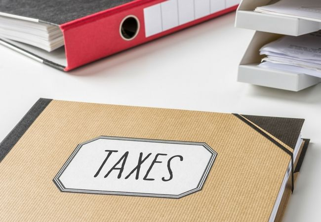 Company capital gains tax increase in the UK As part of the Budget measures, the Chancellor announced that the indexation allowance for companies that makecapital gains is to be scrapped.  https://www.thesouthafrican.com/company-capital-gains-tax-increase-in-the-uk/