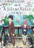 A Silent Voice - Koe No Katachi (2017) : Full HD Movie Watch or Download Free | MoviesHD Free