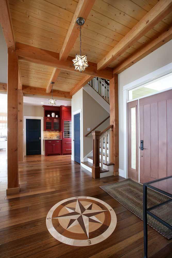 44 Best Lakeshore Cottages Images On Pinterest