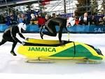 Congrats to Jamaica for qualifying for the Winter Olympics in Sochi! #CoolRunnings