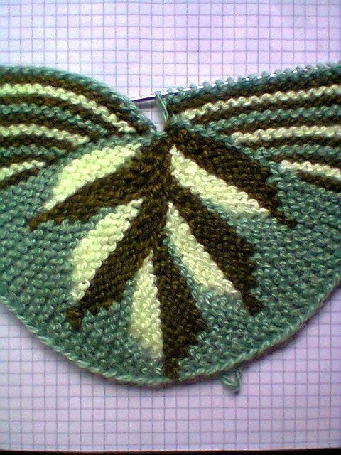 [] # # #Knitted #Slippers, # #Blanket, # #Socks, # #Points