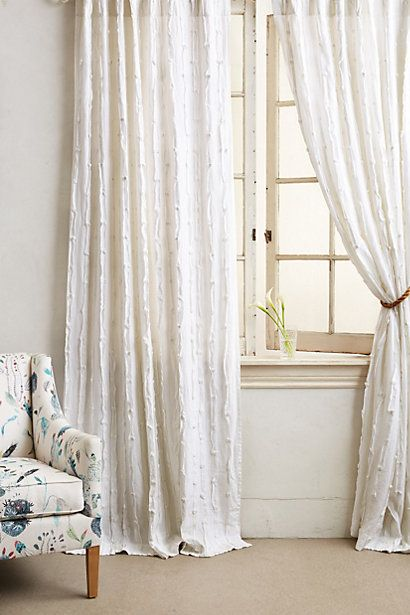 Best 25+ Office Curtains Ideas Only On Pinterest | Shower Curtain Hooks,  Diy Hat Hooks And Sports Office