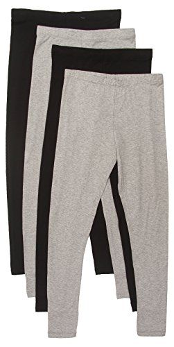 4 Pack Active Basic Women's Basic Leggings Small Black, B... https://www.amazon.com/dp/B00IXZD1H8/ref=cm_sw_r_pi_dp_GCgOxb9R3GEH3
