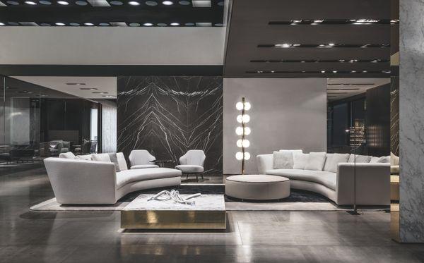 London Modern Furniture Picture 2018