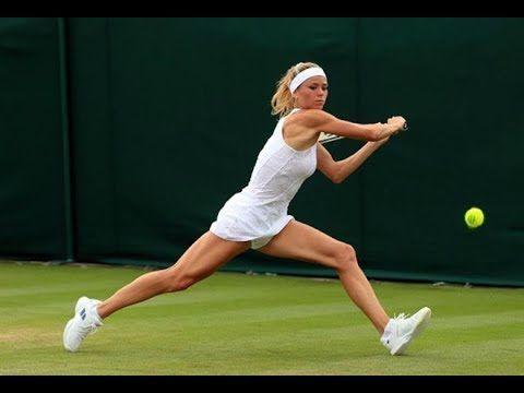 Wimbledon 2017 | DIRETTA Giorgi - Ostapenko 5 - 7 info streaming video e tv 2 set risultato live Wimbledon 2017 | DIRETTA Giorgi - Ostapenko 5 - 7 info streaming video e tv 2 set risultato live
