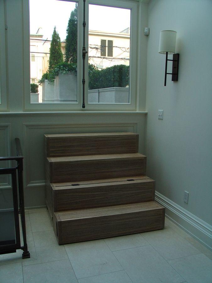 Las mejores Más de 50 imágenes de stairs en Pinterest | Escalera ...