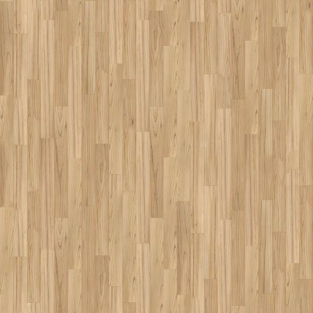 how to finish parquet flooring