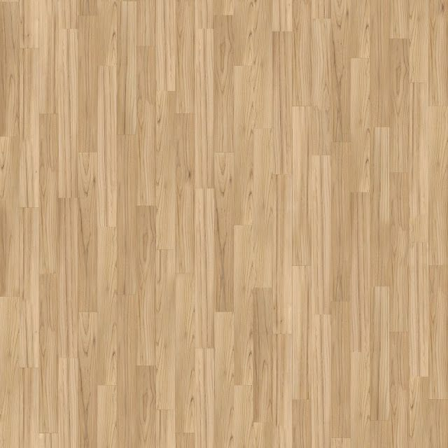 25 best ideas about parquet texture on pinterest texture sol texture carrelage and texture. Black Bedroom Furniture Sets. Home Design Ideas