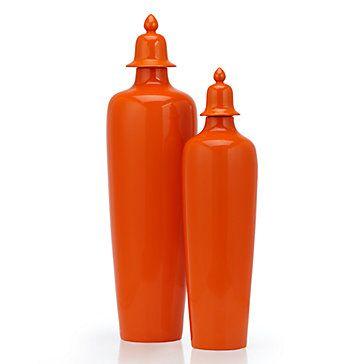 212 best color tangerine mandarina images on pinterest orange crush orange color and - Mandarina home online ...