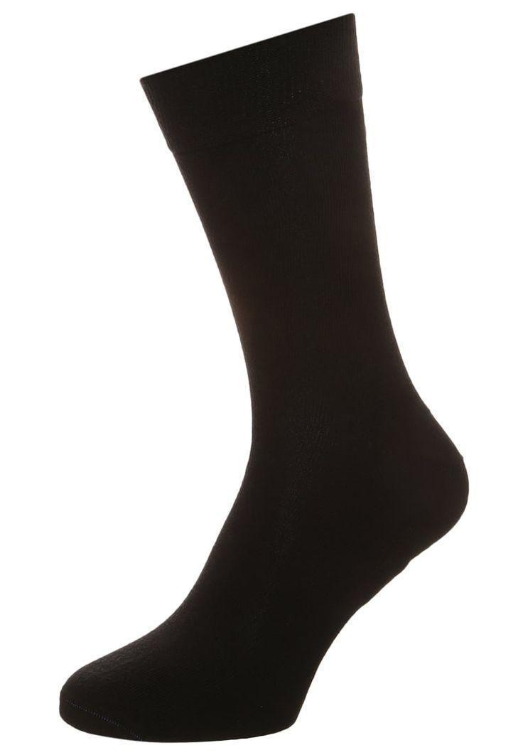 ¡Consigue este tipo de calcetines básicos de Birkenstock ahora! Haz clic para ver los detalles. Envíos gratis a toda España. Birkenstock COMFORT Calcetines black: Birkenstock COMFORT Calcetines black Ropa     Material exterior: 83% algodón, 16% poliamida, 1% elastano   Ropa ¡Haz tu pedido   y disfruta de gastos de enví-o gratuitos! (calcetines básicos, socks, sock, basic, basico, basica, básico, basicos, casual, clasica, clasicas, clásicas, clásica, básicos, básica, basic socken,...