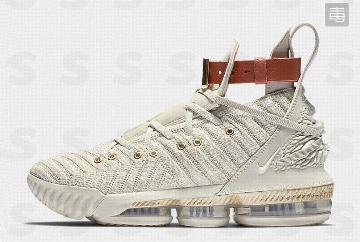1fb47bd996a5 Nike LeBron 16
