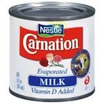 Evaporated+Milk. .. How long does it last?