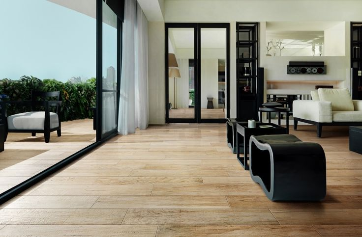 25 beste idee n over fliesen in holzoptik op pinterest. Black Bedroom Furniture Sets. Home Design Ideas