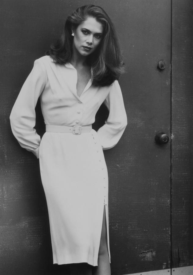 Kathleen Turner, 1980