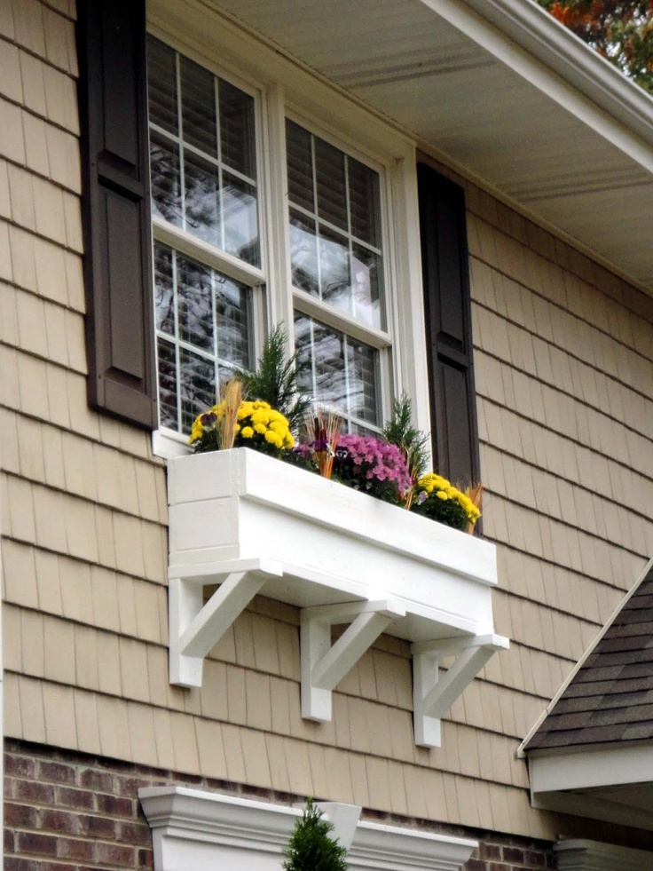 17 Best Images About New Siding And Shingle Color Ideas On