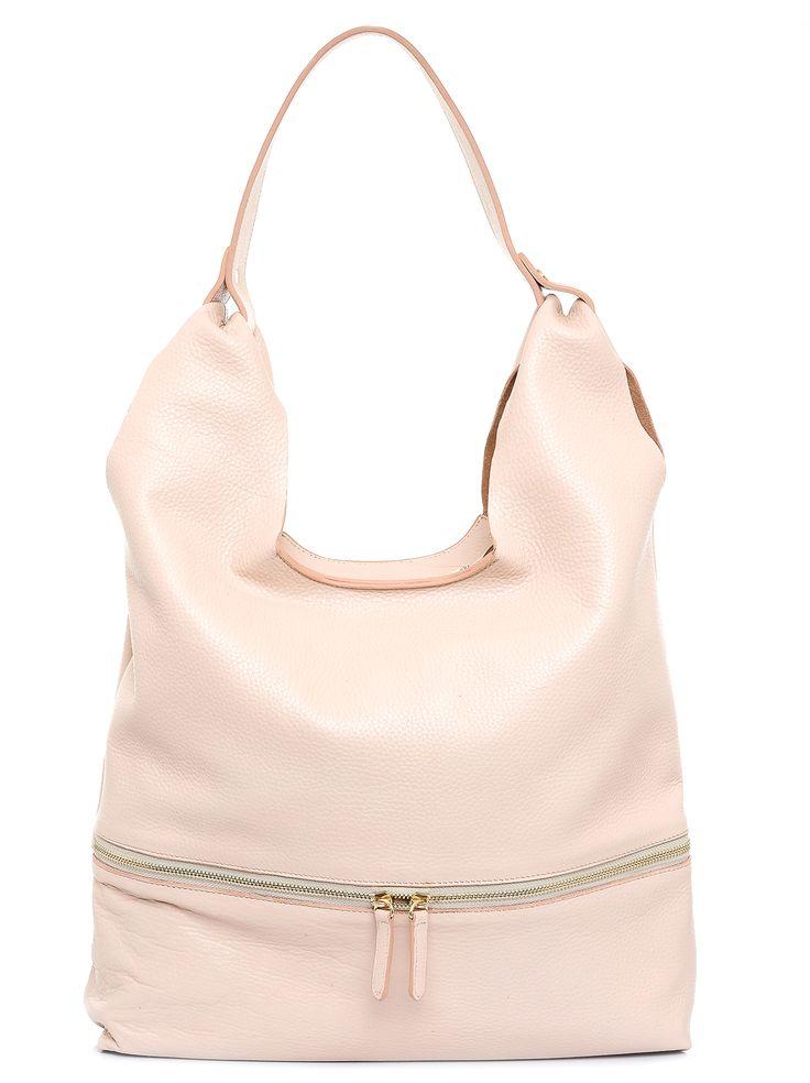 Women Bag SS14 IL PASSO