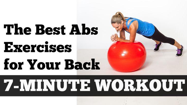 Free Workout videos – Jessica Smith TV