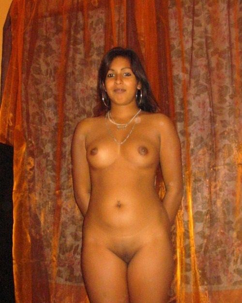 Remarkable, Xxx indian fatty village women