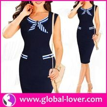 2015 Latest Dress Designs , bandage dress summer dress fashion lady dress , Wholesale Woman Dress 2015 Best Buy follow this link http://shopingayo.space
