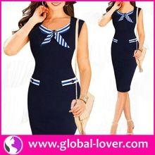 2015 Latest Dress Designs , bandage dress summer dress fashion lady dress , Wholesale Woman Dress 2015 Best Buy follow this link http://shopingayo.space