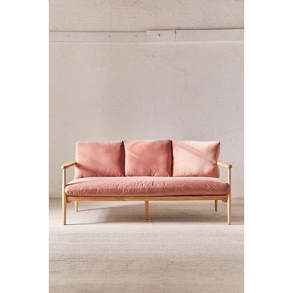 Midcentury Modern By Urban Development: Best 25+ Urban Outfitters Furniture Ideas On Pinterest
