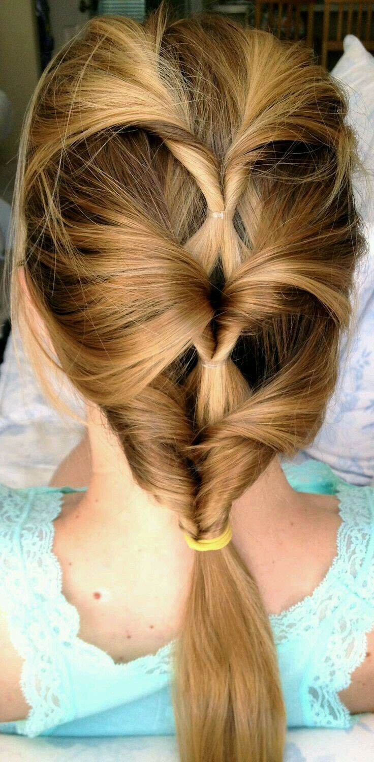 best prom images on pinterest hair dos braids and bridal
